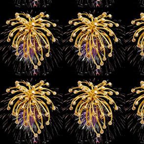 Fireworks_Superstar_pendant_JaneGordon