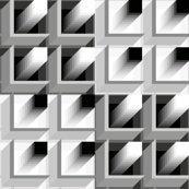 3d.abstract.boxes.b_w.02_ed_shop_thumb