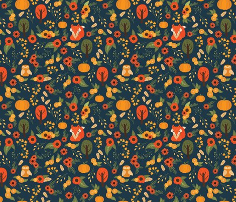 6734111_rfoxyfall-spoonflower-revision_shop_preview