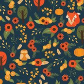 6734111_rfoxyfall-spoonflower-revision_shop_thumb