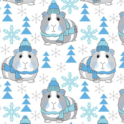 Guinea-pigs-winter_shop_preview