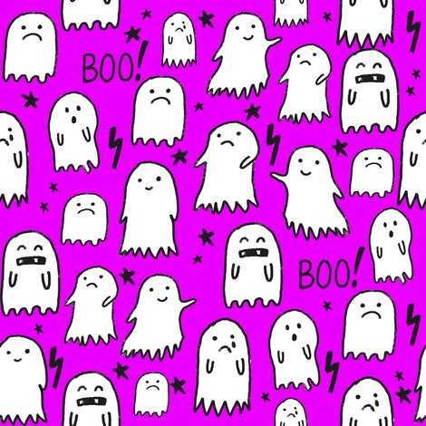 Rghost_2_shop_preview