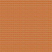 SPG-F_0012_LinkedLoops_onPumpkin