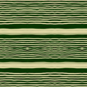 stripes_dark_green
