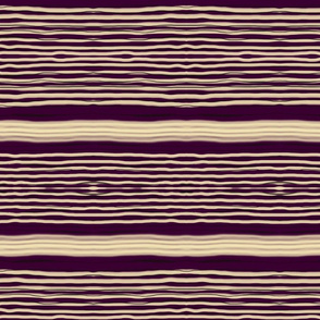 stripes_mauve