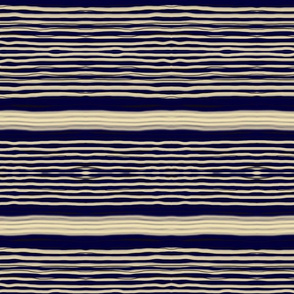 stripes_navy