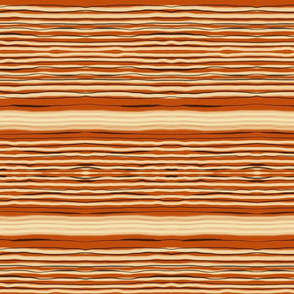 stripes_orange