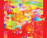 Rcolourful_1_retouch_3_thumb