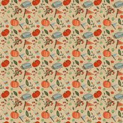 Rrrhappy_fall_seamless_pattern_sf_shop_thumb