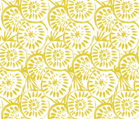 Rmedallions_yellow_shop_preview