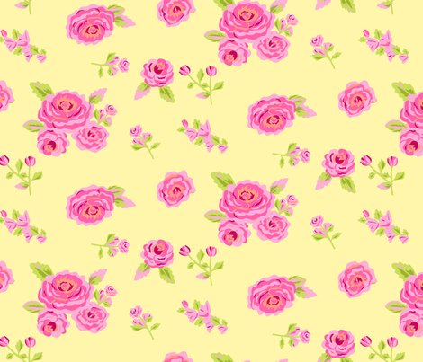 Rrose_pink_yellow_shop_preview