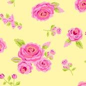 Rrose_pink_yellow_shop_thumb