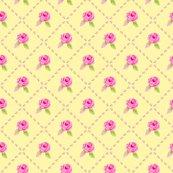 Rsmall_roses_diagonal_pink_yellow_shop_thumb