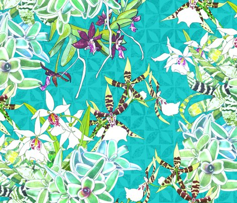Rorchids-b-turquoise-grid_shop_preview