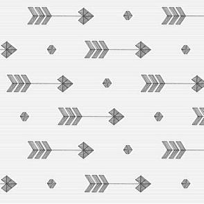 arrows1
