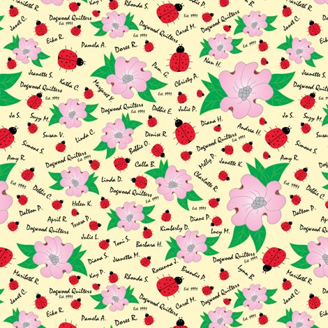 Rlady-bug-and-dogwood-flowers_small_shop_preview