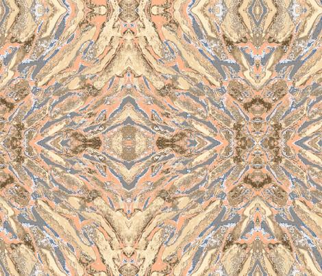 6701468_IMG_3695-ch fabric by brit5826 on Spoonflower - custom fabric
