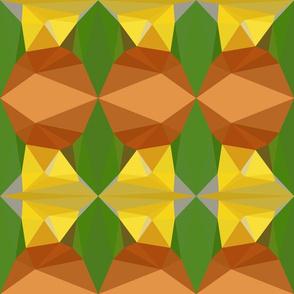Citrus Triangulation