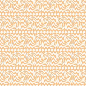 mandarin Wave