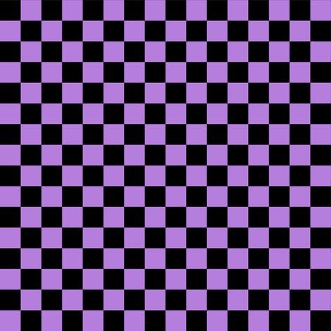 Rblack_lavender_half_check_300_shop_preview