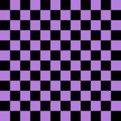 Rblack_lavender_half_check_300_shop_thumb
