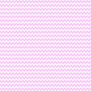 chevron_pattern__baby_pink