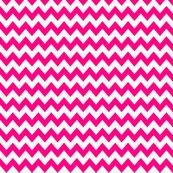 Rchevron_pattern__hot_pink_shop_thumb