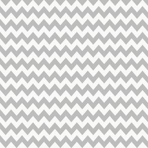 chevron_pattern__light_grey