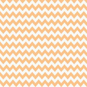 chevron_pattern__mandarin