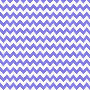 chevron_pattern__pale_purple