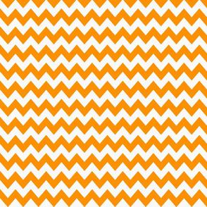 chevron_pattern_orange