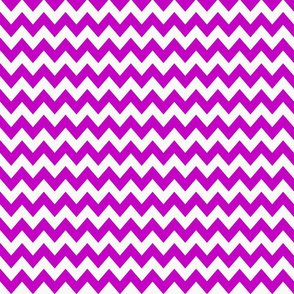 chevron_pattern_purple