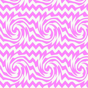 triple_whirl_and_pinch_pattern_