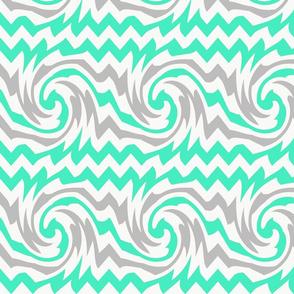 triple_whirl_and_pinch_pattern_aqua_grey
