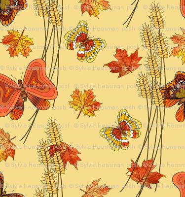 Butterflies_in_Autumn