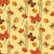 Rbutterflies_in_autumn_shop_thumb