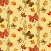 Butterflies_in_Autumn