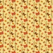 Rrbutterflies_in_autumn_shop_thumb
