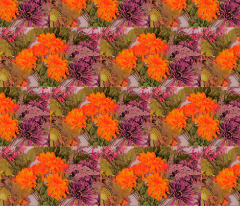 IMG_0798 fabric by lesliepersons on Spoonflower - custom fabric