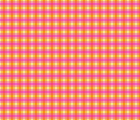 Rrorange_pink_yellow_plaid_shop_preview