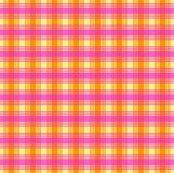 Rrorange_pink_yellow_plaid_shop_thumb