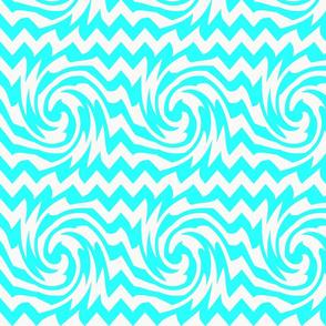 triple_whirl_and_pinch_pattern_aqua