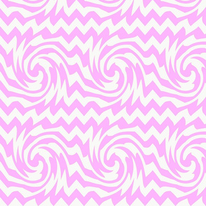 triple_whirl_and_pinch_pattern_baby_pink