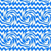 Triple_whirl_and_pinch_pattern_bright_blue_shop_thumb