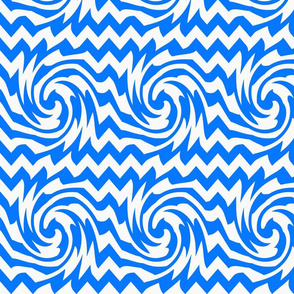 triple_whirl_and_pinch_pattern_bright_blue