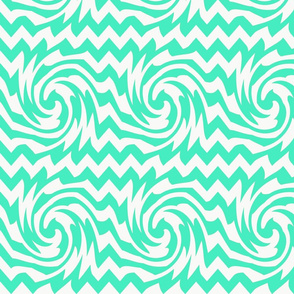 triple_whirl_and_pinch_pattern_bright_greenpdf