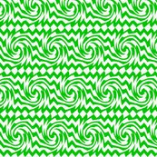 Rtriple_whirl_and_pinch_pattern_green_shop_thumb