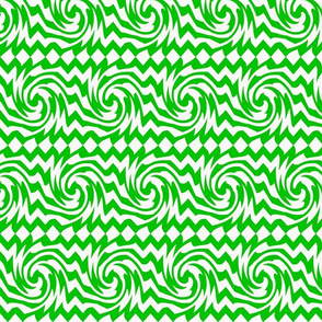 triple_whirl_and_pinch_pattern_green