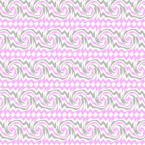 triple_whirl_and_pinch_pattern_grey_pink