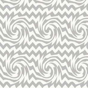 triple_whirl_and_pinch_pattern_greypdf